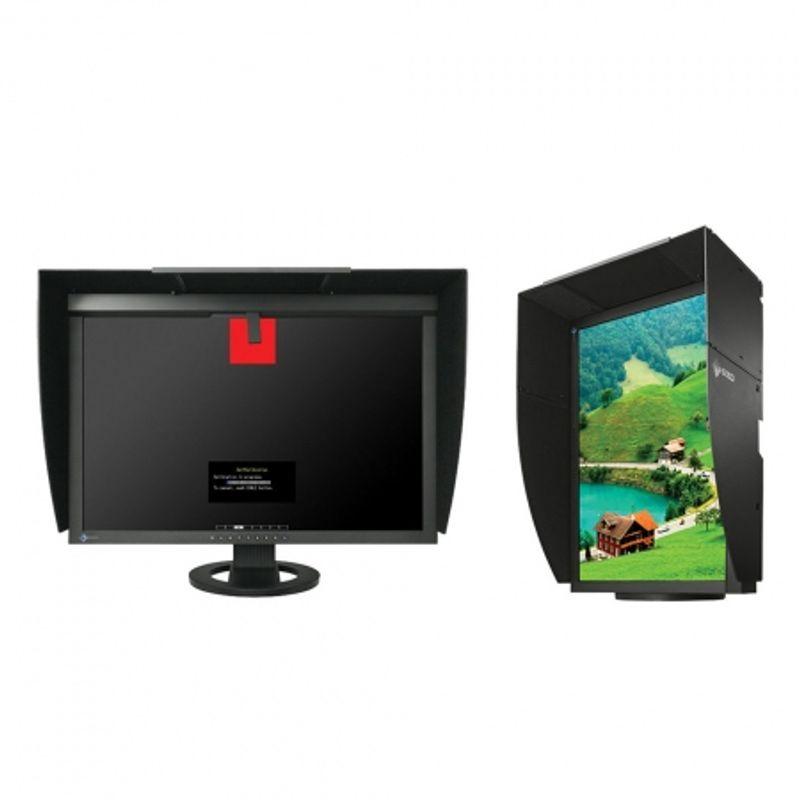 eizo-coloredge-cg245w-bk-monitor-profesional-24-1-inci-pentru-editare-foto-video-25796