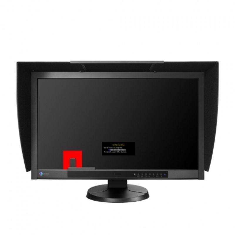 eizo-coloredge-cg275w-bk-monitor-profesional-27-inci-pentru-editare-foto-video-25798-1