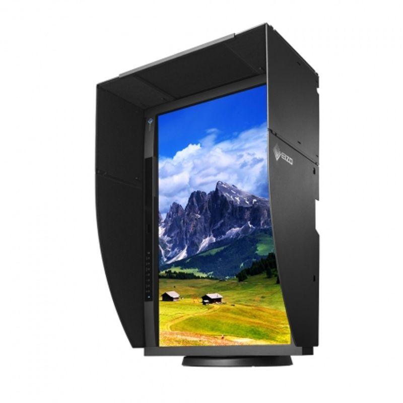 eizo-coloredge-cg275w-bk-monitor-profesional-27-inci-pentru-editare-foto-video-25798-2