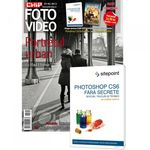 revista-foto-video-ianuarie-2013-photoshop-cs6-fara-secrete-25809