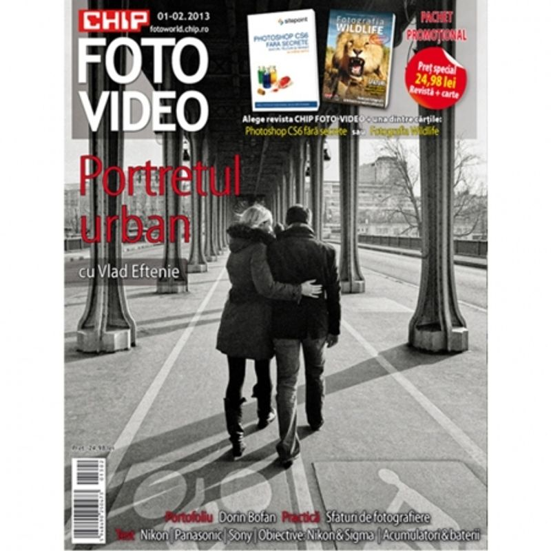 revista-foto-video-ianuarie-2013-photoshop-cs6-fara-secrete-25809-1