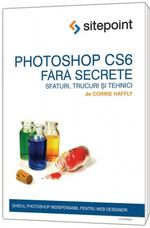 revista-foto-video-ianuarie-2013-photoshop-cs6-fara-secrete-25809-2