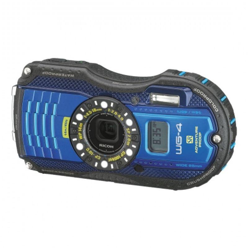 ricoh-wg-4-gps-albastru-32624