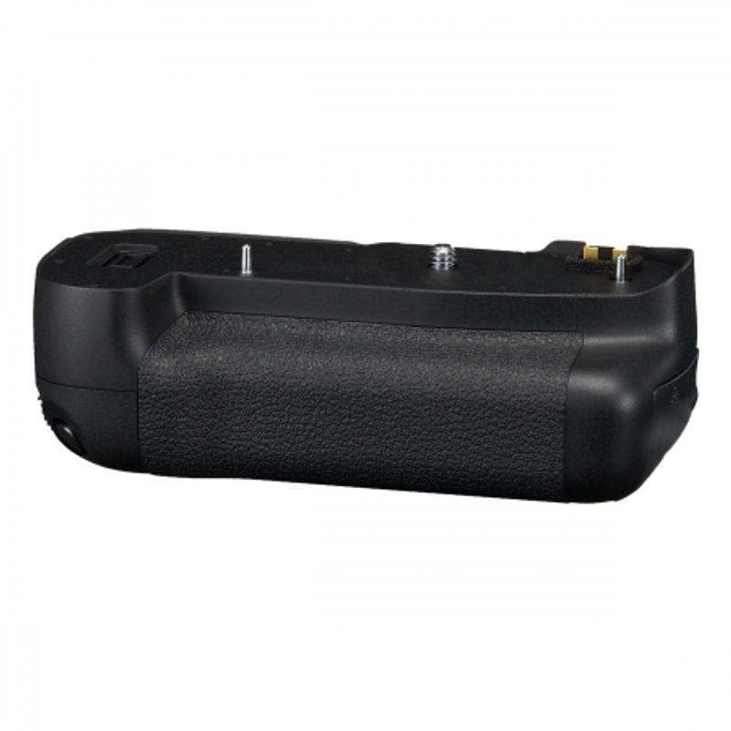 canon-wft-e5-modul-wifi-pentru-eos-7d-25825