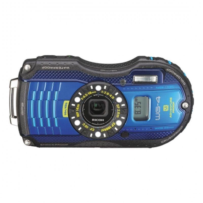 ricoh-wg-4-gps-albastru-32624-1