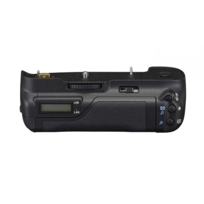canon-wft-e5-modul-wifi-pentru-eos-7d-25825-1
