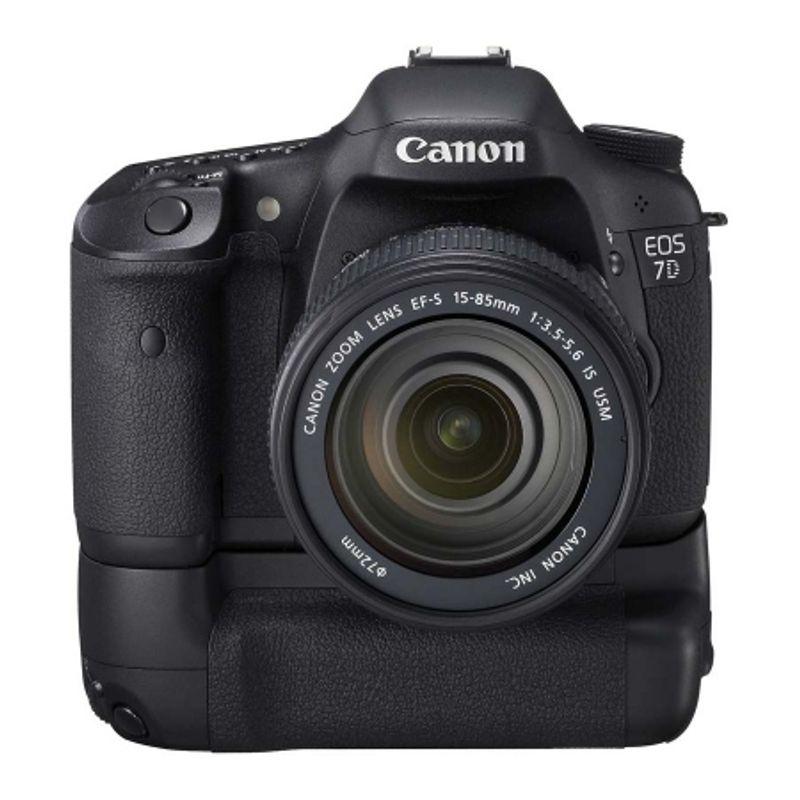 canon-wft-e5-modul-wifi-pentru-eos-7d-25825-2
