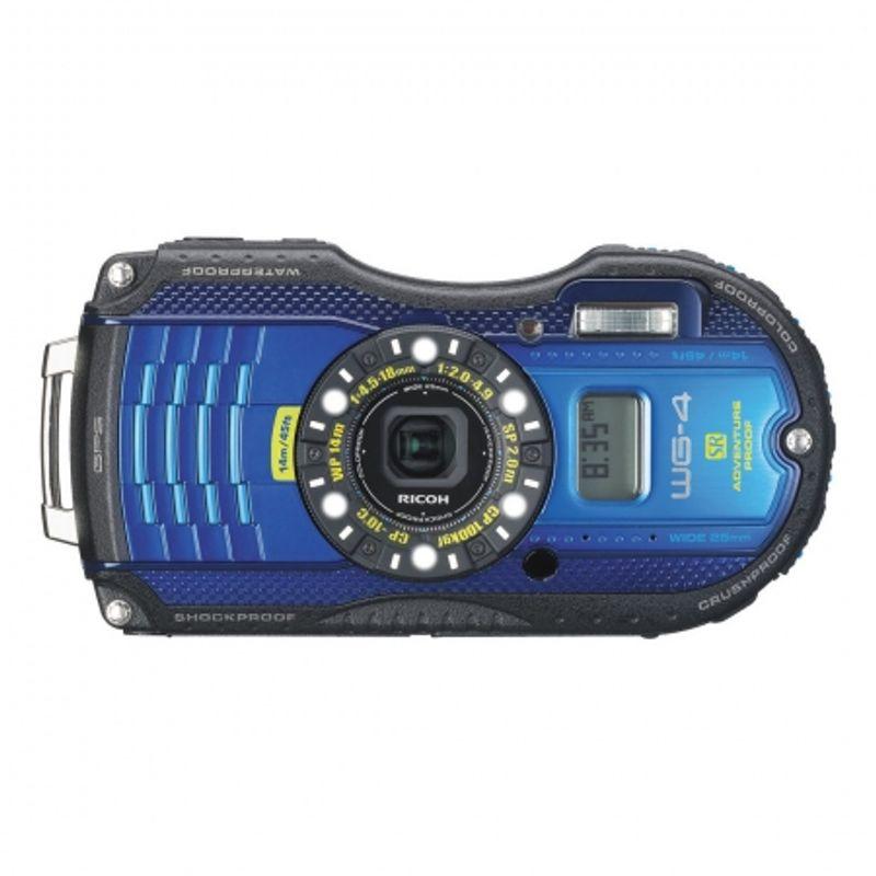 ricoh-wg-4-gps-albastru-32624-2