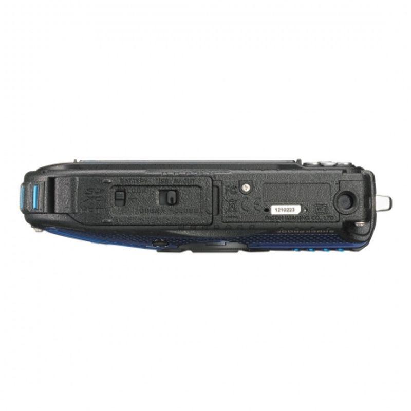 ricoh-wg-4-gps-albastru-32624-6