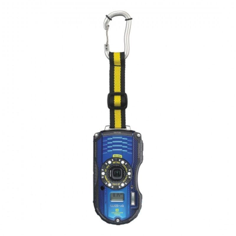 ricoh-wg-4-gps-albastru-32624-7