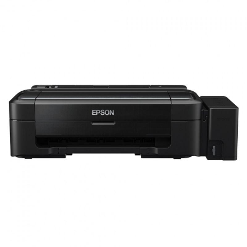 epson-l110-imprimanta-foto-a4-25885-3