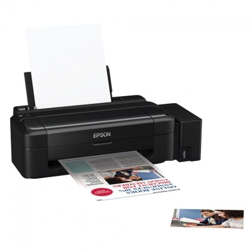 epson-l110-imprimanta-foto-a4-25885-1