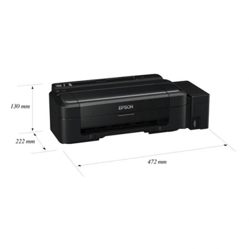 epson-l110-imprimanta-foto-a4-25885-5