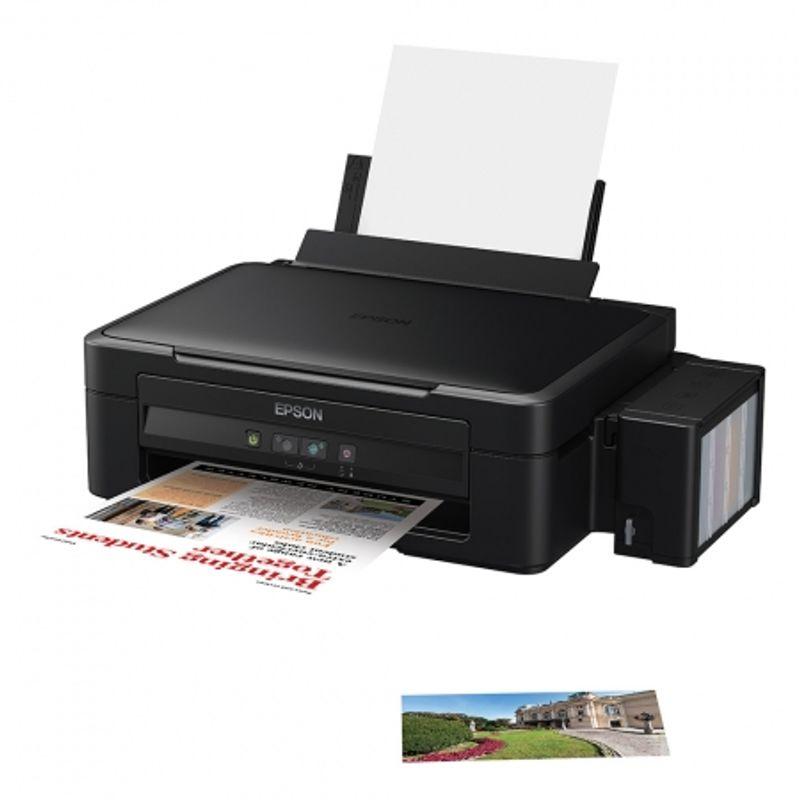 epson-l210-imprimanta-foto-a4-25887