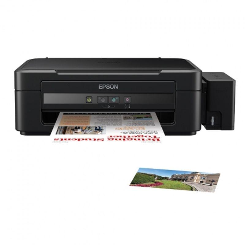 epson-l210-imprimanta-foto-a4-25887-1