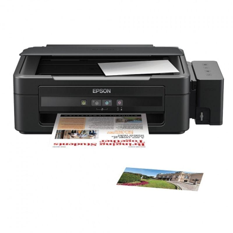epson-l210-imprimanta-foto-a4-25887-2