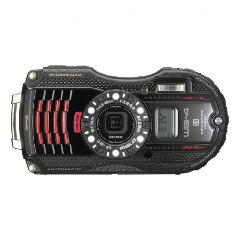 ricoh-wg-4-gps-negru-32625-2