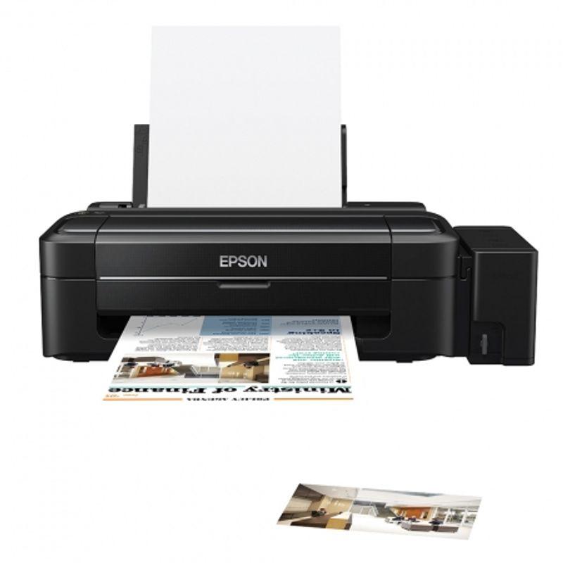 epson-l300-imprimanta-foto-a4-25888