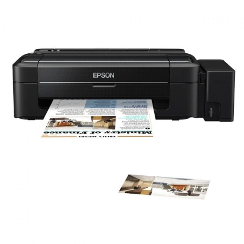 epson-l300-imprimanta-foto-a4-25888-1