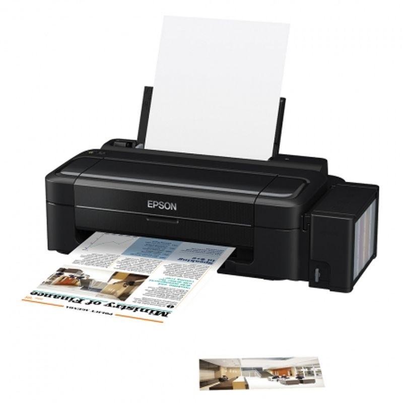 epson-l300-imprimanta-foto-a4-25888-2