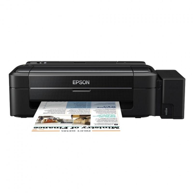 epson-l300-imprimanta-foto-a4-25888-3