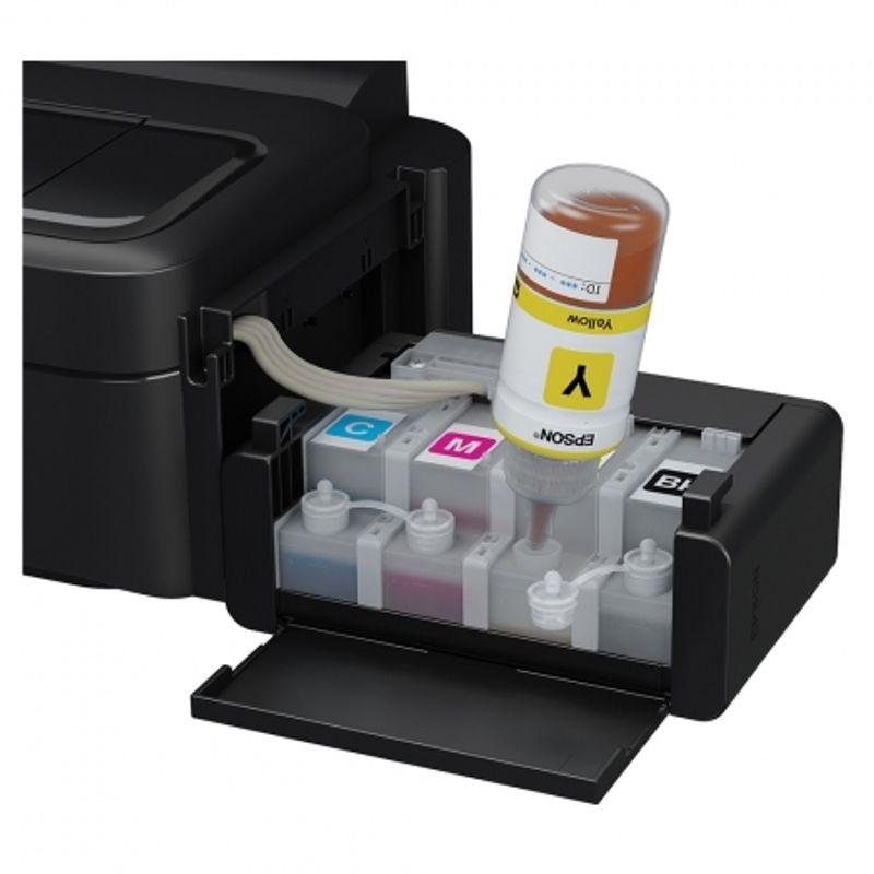 epson-l300-imprimanta-foto-a4-25888-4