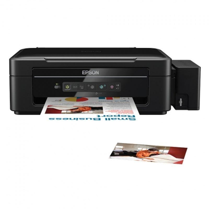 epson-l355-imprimanta-foto-a4-25889-1