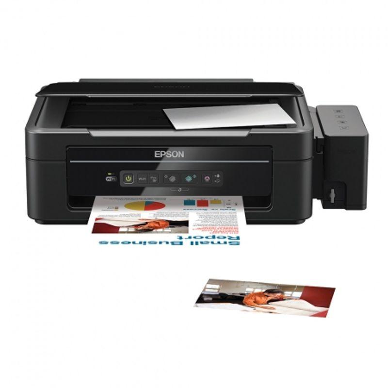 epson-l355-imprimanta-foto-a4-25889-2