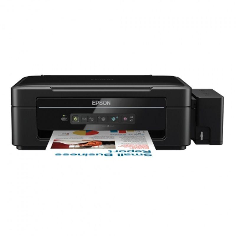 epson-l355-imprimanta-foto-a4-25889-3