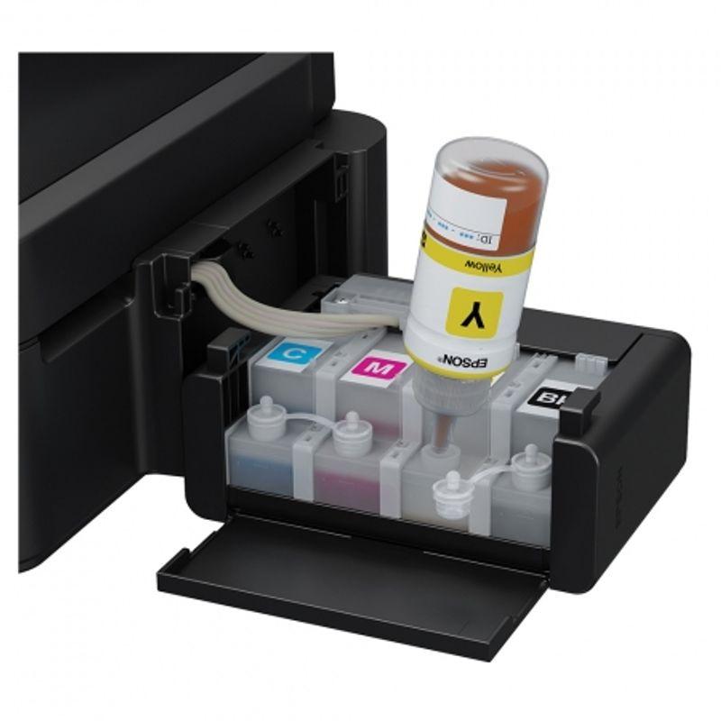 epson-l355-imprimanta-foto-a4-25889-4