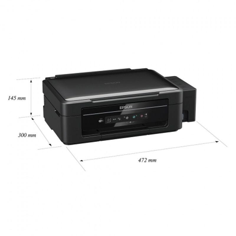 epson-l355-imprimanta-foto-a4-25889-6