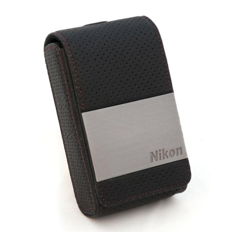 nikon-geanta-foto-cs-s57-pentru-s9300-s9500-25890