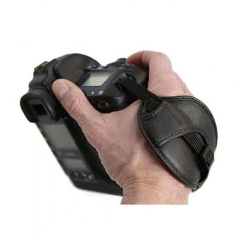 lambency-hand-strap-curea-de-mana-pentru-aparate-dslr-25930-1