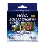 hoya-ac-3-pro1-digital-filtru-close-up-55mm-25986-1