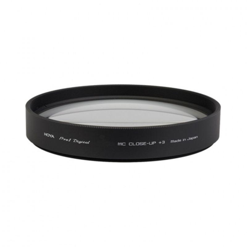 hoya-ac-3-pro1-digital-filtru-close-up-52mm-25995