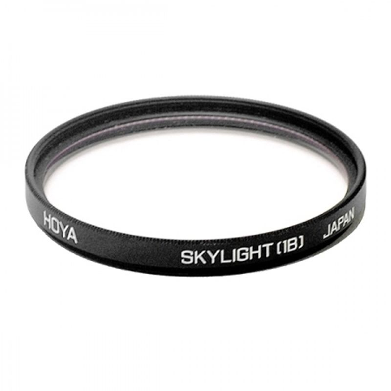 hoya-filtru-skylight-1b-hmc-55mm-25996-551