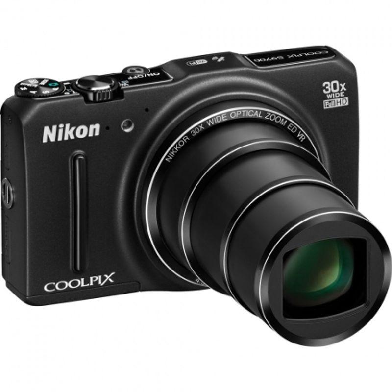 nikon-coolpix-s9700-negru-32694-1