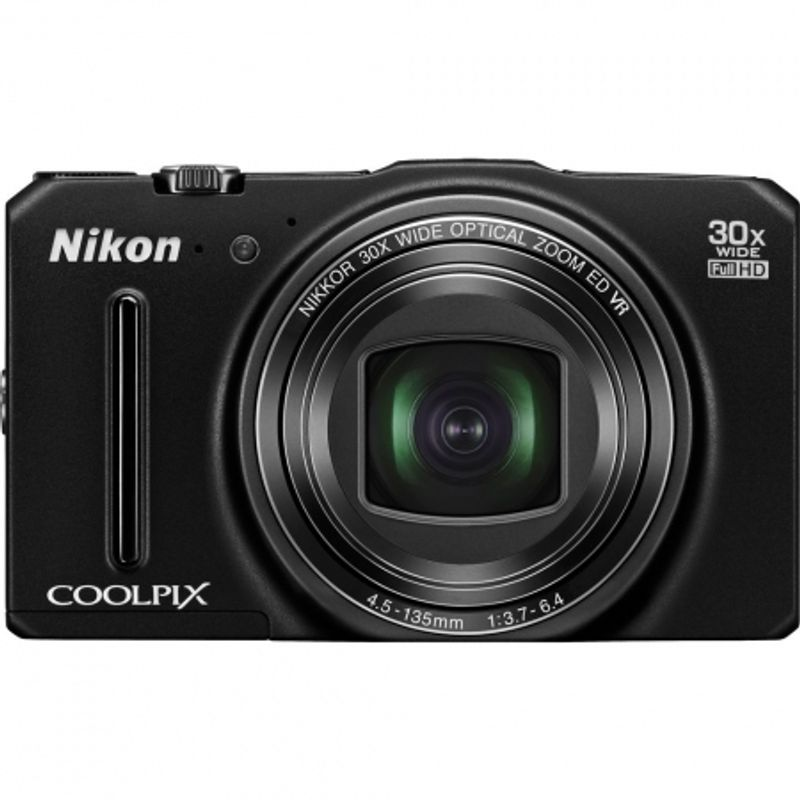 nikon-coolpix-s9700-negru-32694-2