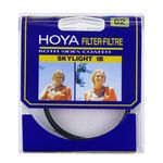 hoya-skylight-1b-filtru-62mm-25998