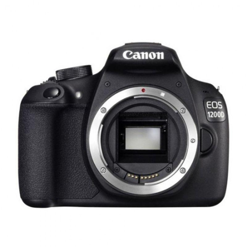 canon-eos-1200d-body-32755