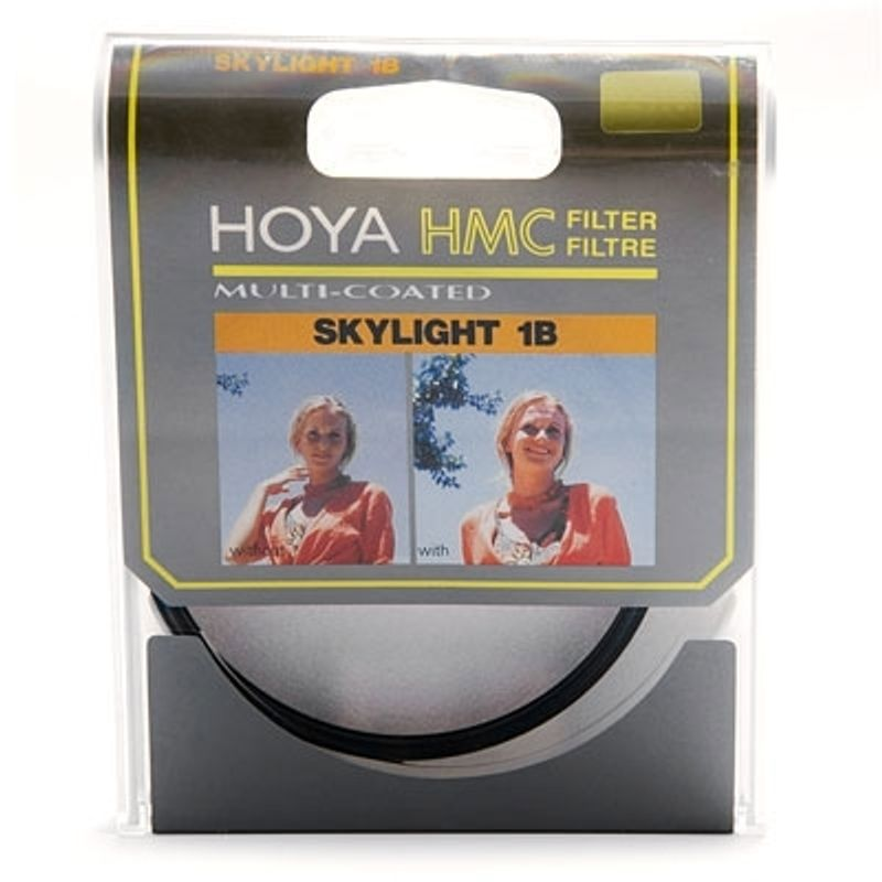 hoya-filtru-skylight-1b-hmc-62mm-26001-1-499