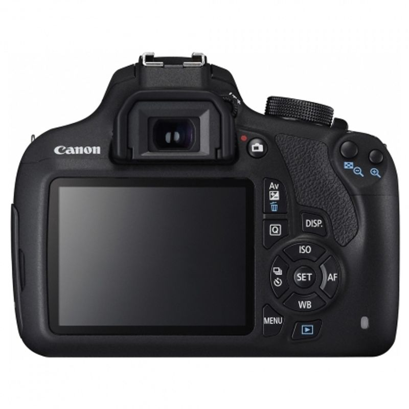 canon-eos-1200d-body-32755-4