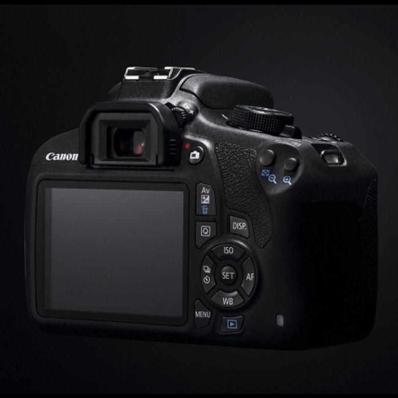 canon-eos-1200d-body-32755-7