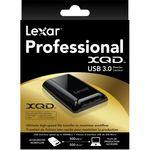 lexar-professional-usb-3-0-xqd-reader-cititor-de-carduri-26067-1