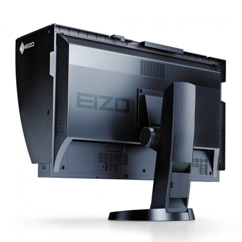 eizo-coloredge-cg276-monitor-profesional-27-inci-pentru-editare-foto-video-26105-2