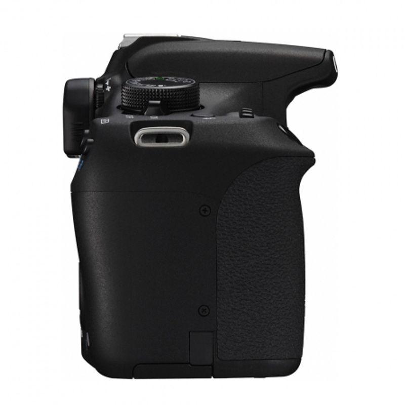 canon-eos-1200d-ef-s-18-55mm-f-3-5-5-6-dc--fara-stabilizare--32756-4