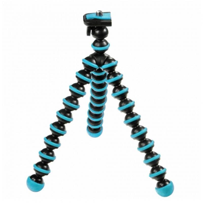 kast-kmut-1-trepied-flexibil-s-albastru-26114