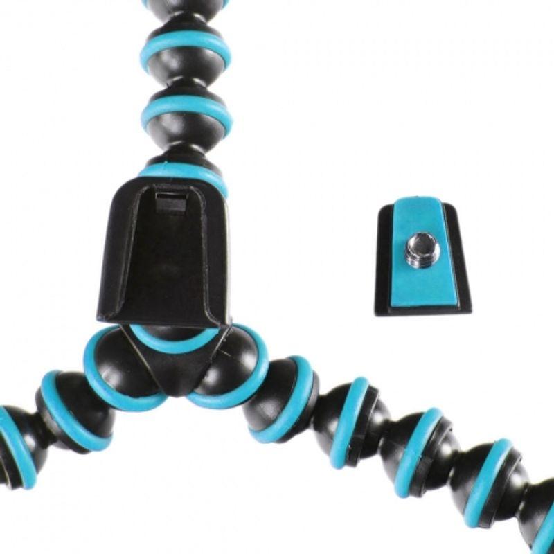kast-kmut-1-trepied-flexibil-s-albastru-26114-1