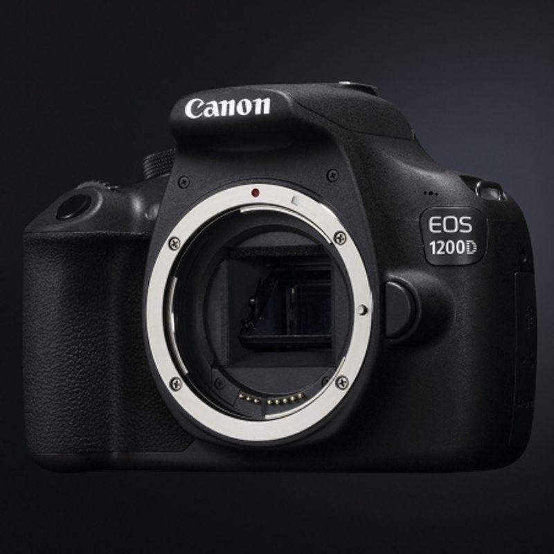 canon-eos-1200d-ef-s-18-55mm-f-3-5-5-6-dc--fara-stabilizare--32756-7