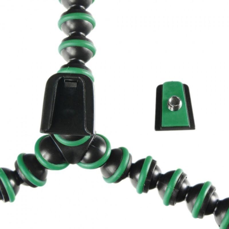 kast-kmut-1-trepied-flexibil-s-verde-26116-1